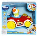 Fun Toys - Vtech Press and Go Racer