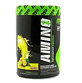 MusclePharm Amino 1 - Lemon Lime Flavour