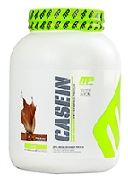 MusclePharm Casein Anti Catabolic Protein - Chocolate Milk Flavor