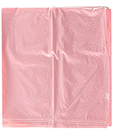 Baby Bed Protector Sheet XXL