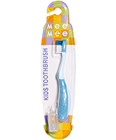 Mee Mee - Tooth Brush