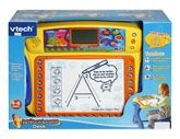 Educational Games - Vtech Write & Learn Desk