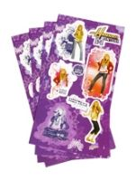 Buy Disney Hannah Montana - Sticker