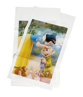 Disney Snow white - Treat Sack
