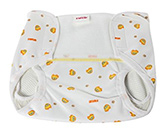 Farlin - Baby Diaper Pants