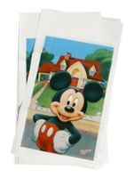 Disney Mickey Mouse - Treat Sack
