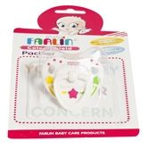 Farlin - Color Shield Pacifier