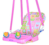 Buy Mothertouch Top Swing Pink - Upto 8 Kg