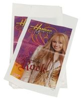 Disney Hannah Montana - Treat Sack