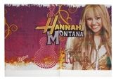 Disney Hannah Montana Table - Cover