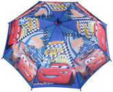 Sterling - Car Print Umbrella