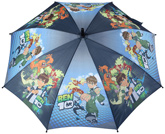 Ben 10 - All Over Ben 10 Print Umbrella