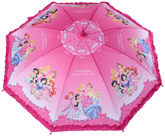Sterling - Disney Princess Print Umbrella