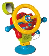 LIttle Tikes - Play And Drive - 12 Months