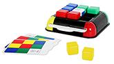 Rubiks - Mix'n Match Color Cubes