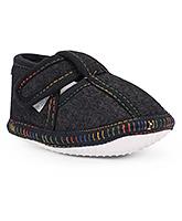Buy Morison Baby Dreams  - Baby Booties Sandal
