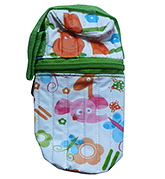Morisons Baby Dreams - Feeding Bottle Cover 125 Ml - 125 Ml