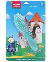 Buy Morison Baby Dreams - Baby Hair Brush