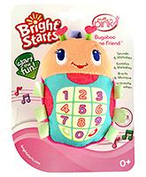 Bright Starts- Bugaboo Phone Friend