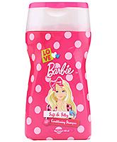 Barbie Conditioning Shampoo - 100 ml