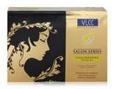 VLCC Salon Series Gold Radiance Facial Kit