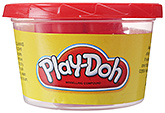 Buy Funskool - Play Doh