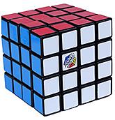Funskool - Rubiks Cube 4 X 4 Multi Colour - 8 Years+