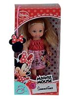 Buy Simba - Evi Love Summer Time Doll