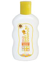 Mee Mee - Mild Baby Shampoo