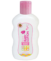 Buy Mee Mee - Soft Body Lotion