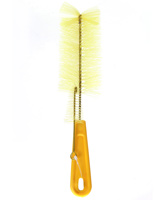 Morison Baby Dreams  - Sparkle Brush Yellow
