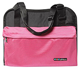 Diaper Bag - Farlin - Multi-Function Outing Bag
