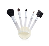 Basicare Cosmetic Tool Kit