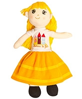 Buy Gemini - Ricci Candy Doll