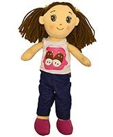 Buy Gemini - Kim Candy Doll
