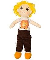 Buy Gemini - Ziko Candy Doll