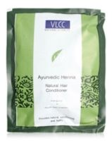 VLCC Ayurvedic Henna Natural Hair Conditioner