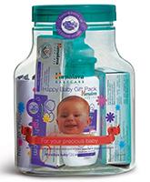 Himalaya - Baby Care Gift Jar