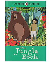 Jungle Book - Classics The Jungle Book