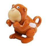 Buy Wild Republic - Monkey Shape Wind Up Flippin Pet