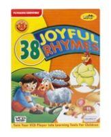 Quixot - 38 Joyful Rhymes