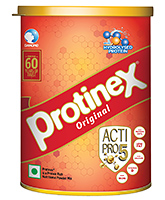 Buy Protinex Original 400 gm