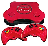 Mitashi - Game In Xtreme Plus - Built In 2GB Memory