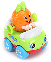 Buy Mee Mee Funny Fruit Motorcar