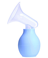 Buy Mee Mee - Compact Breast Pump Blue