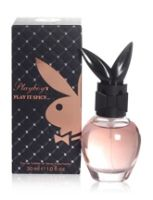 Playboy Play It Spicy EDT Spray
