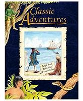 Award Publications, Classic Adventure Giftbox