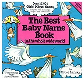 Buy General Books Best Baby Name Book In The Whole Wdie World