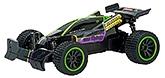 Neo Racer 6 Years+, 1 : 43, This Toy Will Make Key Development...