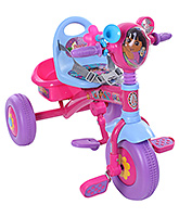 Buy BSA Toddlers Dora Tricycle
